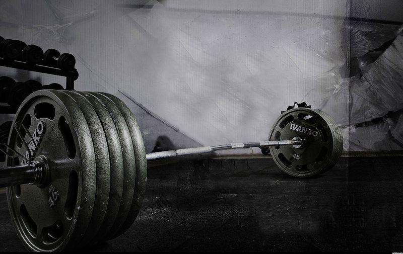 gym_800
