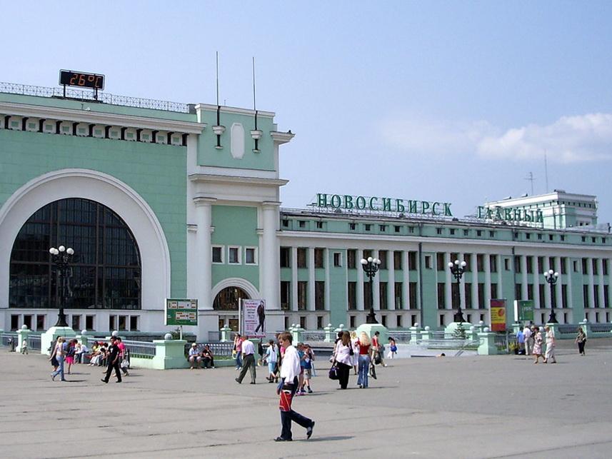 Novosibirsk_glavnyi