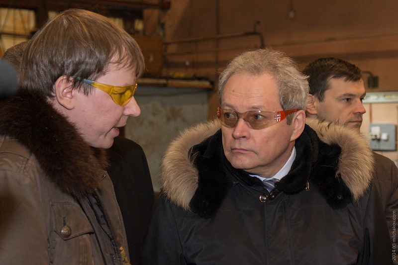 Басаргин В.Ф.