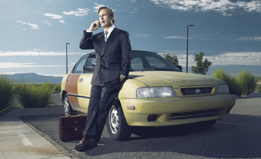 Saul-Goodman-with-Suzuki-Esteem-in-Better-Call-Saul-876x535